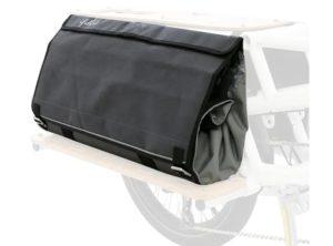 Yuba: 2-Go Cargo Bags – Alforjas