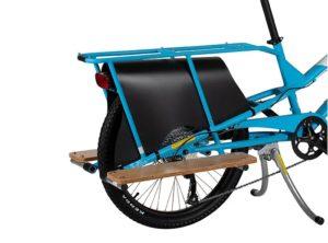 Yuba: Kombi Sideboards – Cubiertas Laterales